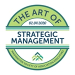 The Art of Strategic Management