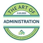 The Art of Association Administration