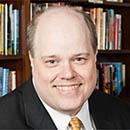 Andrew Prazuch, CAE