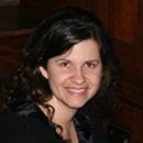 Brenda Orffer, CAE