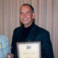 Gregory Kaveney