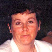 Mary Jacobsen