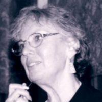 Mary Mauerman