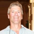 Steve Franks, CAE
